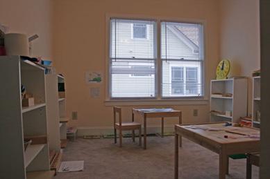 homeschoolroom1.jpg