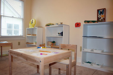 homeschoolroom3.jpg