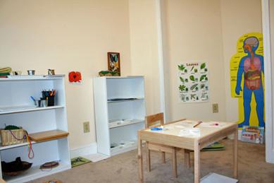 homeschoolroom4.jpg