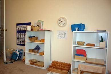 homeschoolroom5.jpg