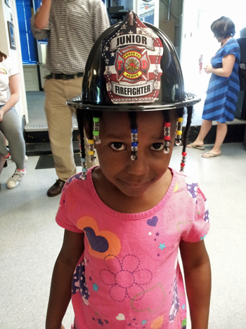 nmFireSafetyJuniorFirefighter