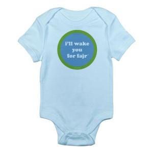fajr_infant_creeper_light_blue_green