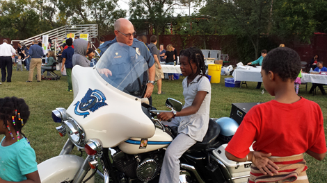 cheverlyPublicSafetyDay2013motorcycle