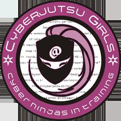 cyberjutsugirls