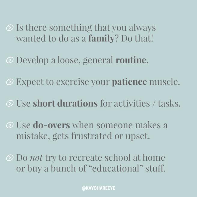 covid19-homeschool-tips-4
