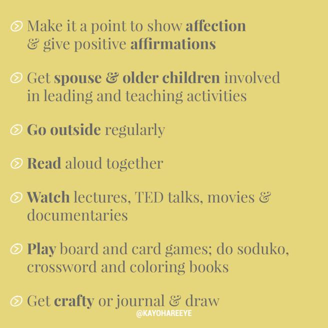 covid19-homeschool-tips-6